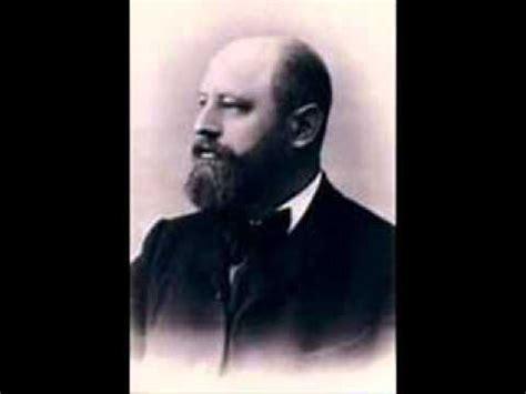 Jāzeps Vītols: Dramatic Overture, Op. 21 - YouTube