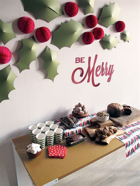 In just 3 minutes, i'll show you how fun & easy it is to diy holiday art! 35 Best Christmas Wall Decor Ideas and Designs for 2021