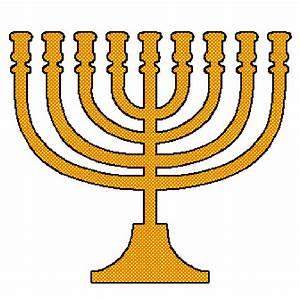 Hanukkah Clipart - Clipart Suggest