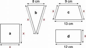 Variable Berechnen : aufgabenfuchs gleichungen mit einer unbekannten ~ Themetempest.com Abrechnung