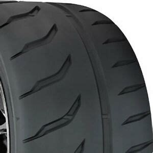 255/50ZR16 Toyo Tires Proxes R888R Competition 255/50/16 ...