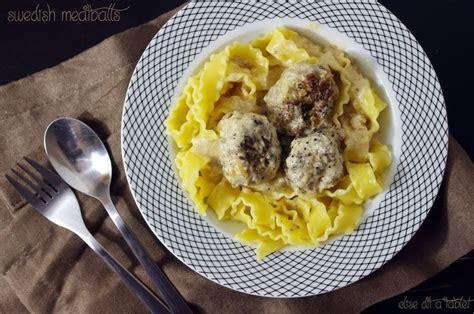 cuisiner boulette de viande les 73 meilleures images du tableau plats sur