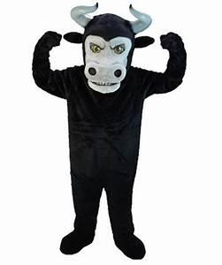 Kostüme Auf Rechnung Kaufen : stier kost me maskottchen b ffel stier g nstig kaufen oder mieten auf ~ Themetempest.com Abrechnung