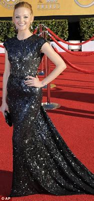 LFG Inspired Lifestyle For The Modern Woman: Red Carpet ...