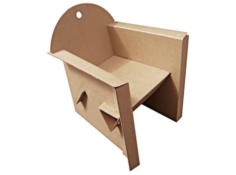 canape d angle pas chere meubles tv design pas cher ukbix