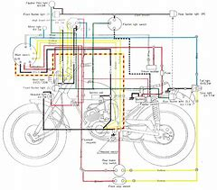 Hd wallpapers yamaha rs 100 motorcycle wiring diagram hd wallpapers yamaha rs 100 motorcycle wiring diagram asfbconference2016 Gallery