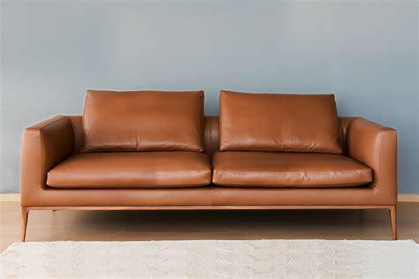 divano cuoio divanistore offerta divano 3 posti vintage in pelle