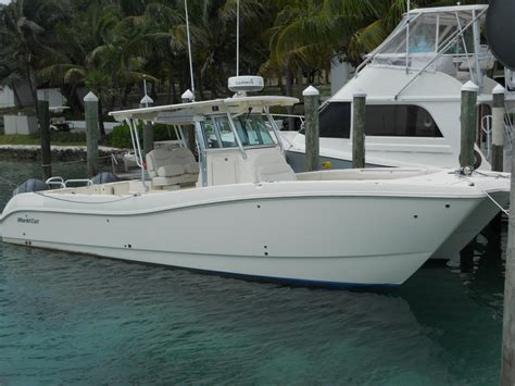 World Cat Boats The Hull Truth by 2012 World Cat 320cc The Hull Truth Boating And
