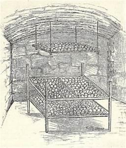 Bauen Auf Lehmboden : alte apfelsorten lehmboden mill clothing ~ Markanthonyermac.com Haus und Dekorationen
