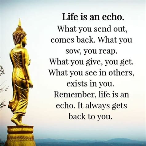 Inspirational quotes 61.5k humor quotes 38.5k philosophy quotes 24k god quotes 22.5k inspirational quotes quotes 21k truth quotes 20k wisdom quotes 19k poetry quotes 18k romance quotes 17.5k death quotes 16.5k happiness quotes 15.5k 100 Inspirational Buddha Quotes And Sayings That Will Enlighten You - Page 2 of 10 - LittleNivi