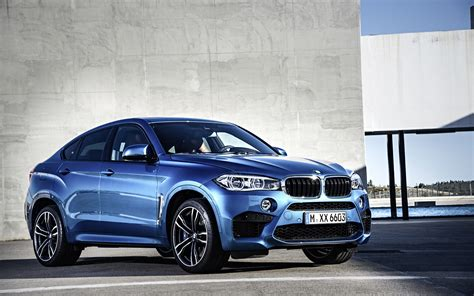 Bmw X6 M Backgrounds by Bmw X6 Photo Wallpapers 73 Wallpapers Hd Wallpapers
