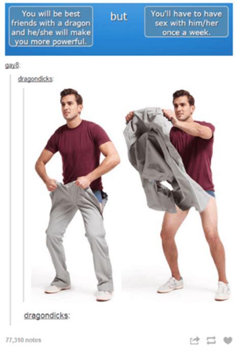 Sex Memes For Him - funny gay sex memes of 2017 on sizzle batman superman porn