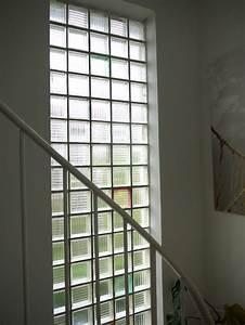 Fenster Aus Glasbausteinen : ersatz von glasbausteinen im treppenhaus milch oder klarglas ~ Sanjose-hotels-ca.com Haus und Dekorationen