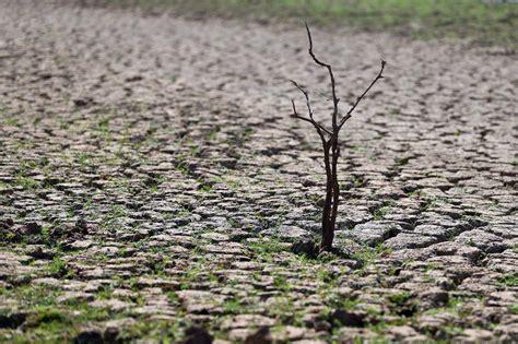 Nesta página, pode encontrar web sites portugueses relacionados com seco. Portugal continental manteve seca meteorológica a sul do ...