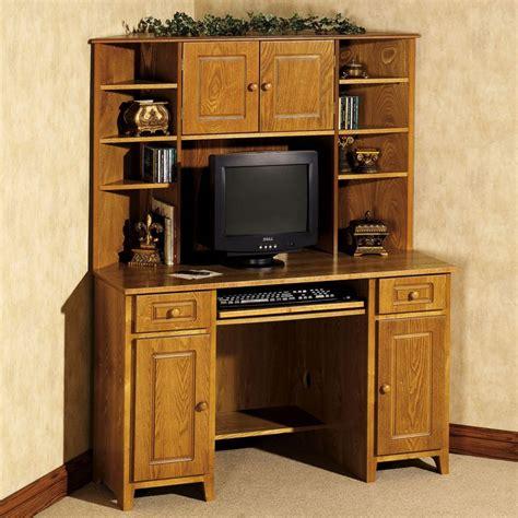 small corner desk with hutch small corner desk with hutch design 1 inspiration