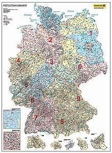 Plz Karte Berlin Kostenlos : postleitzahlenkarte deutsche post direkt ~ Orissabook.com Haus und Dekorationen