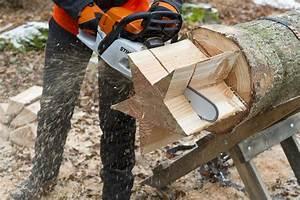 Holzfiguren Selber Machen : unikate aus holz selbst gemacht stern stihl blog ~ Orissabook.com Haus und Dekorationen