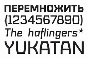 pop art typefaces With co he made the free typeface circuit 2010 google more