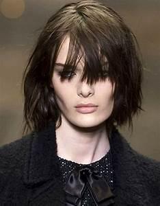 Carre Long Degrade : coupe de cheveux carr d grad brenda randolph blog ~ Melissatoandfro.com Idées de Décoration