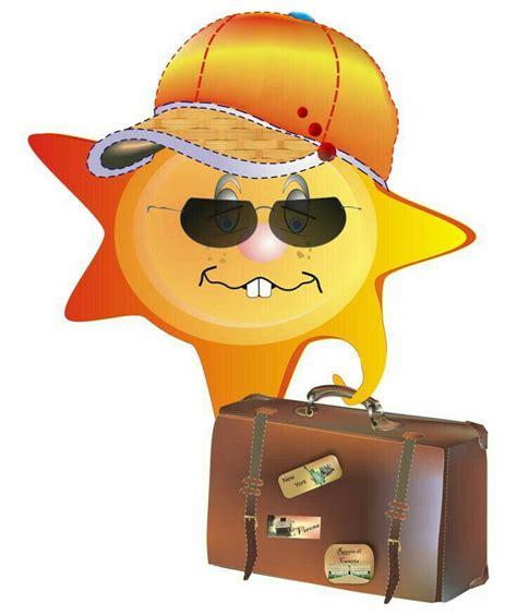 vacation bound smileys lustige smileys und smiley bilder