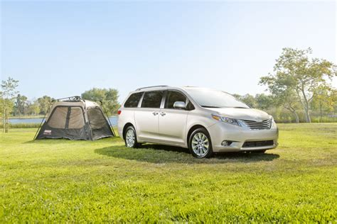 Swagger Wagon Toyota by 2015 Toyota The Swagger Wagon Bloggy