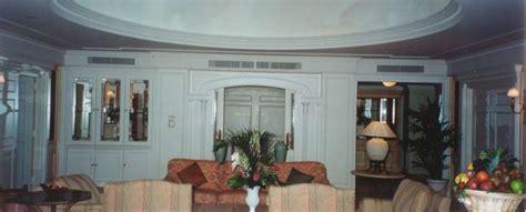 disneyland paris castle club  sleeping beauty suite