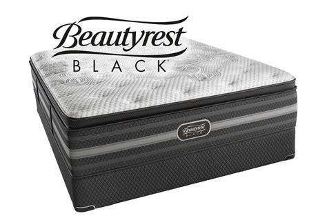 beautyrest black mattress prices beautyrest 174 black 174 katarina mattresses collection