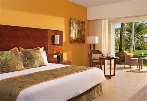 chambre noe now larimar hotel punta cana compare deals