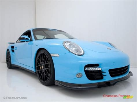 car paint colors light blue driverlayer search engine