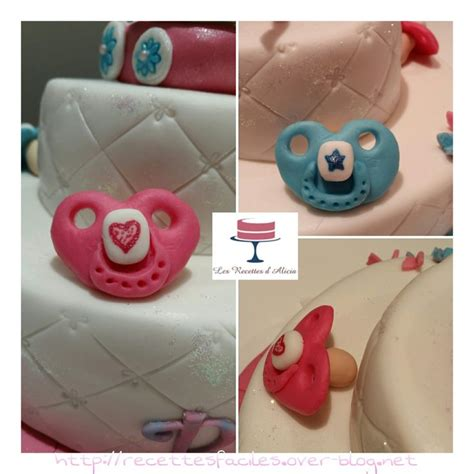 best 25 deco pate a sucre ideas on tutoriel pour r 233 aliser un g 226 teau fondant
