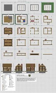 Small Inn Mk3 by ColtCoyote.deviantart.com on @DeviantArt ...