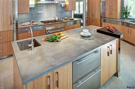 2016 Kitchen Countertop Trends  Design  Remodel. Pinterest Living Rooms. Wall Decor For Living Room Cheap. Pacific Living Room Coffee Table Trunk Chest. Wall Units Living Room Furniture. Decorations For Living Room Tables. Living Room Ideas Wooden Floors. Yellow Living Room Furniture. Living Room Divider Ikea