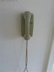 Siedle Sprechanlagen Alte Modelle : alten sprechanlagen apparat ersetzen telefon forum f r historische telefone telefon forum ~ Yasmunasinghe.com Haus und Dekorationen