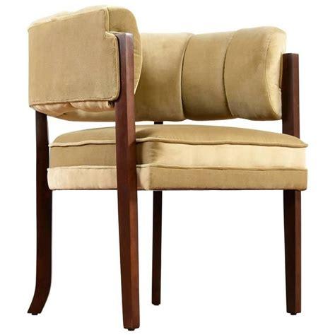 modern larry laslo carmel chair  directional  sale