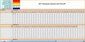 blank monthly employee schedule template templates With monthly staffing schedule template