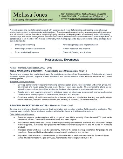 jones resume 2015 dc pdf