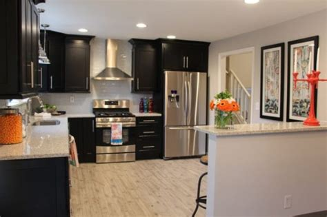 home interiors kennesaw kitchen decorating and designs by kandrac kole interior