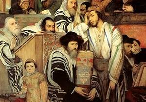 Famous Jewish Art | www.pixshark.com - Images Galleries ...