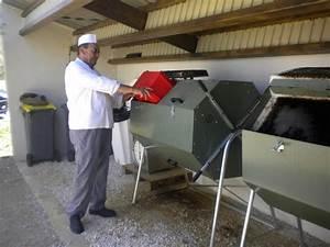 Garage La Fare Les Oliviers : r alisations durables la fare les oliviers ~ Gottalentnigeria.com Avis de Voitures