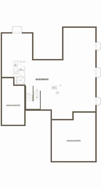 Daley Richmond American Plan Floor Homes Colorado