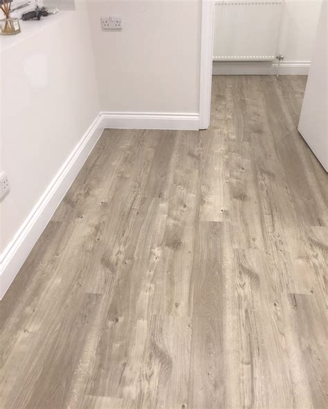 amtico flooring amtico sun bleached oak oakfurniture oak furniture in 2019 amtico flooring amtico flooring