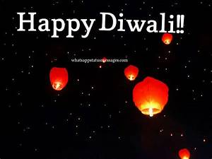 Happy Diwali 2017: Images Pictures Photos and wallpapers ...