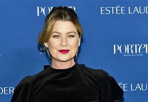 Flipboard: Ellen Pompeo opened up about how and when Grey ...