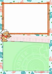 CLAC : My Kids Menu PNG Template by n3kozuki on DeviantArt