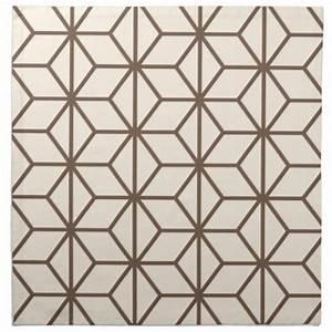 Papier Peint Motif Geometrique : papier peint blanc gris hexagono de tres tintas ~ Dailycaller-alerts.com Idées de Décoration