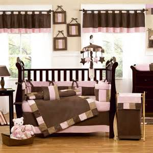 finding pink and brown crib bedding sets atlantarealestateview com atlantarealestateview com