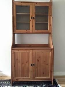 Ikea Leksvik Dresser