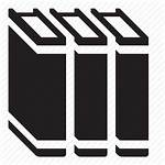 Library Icon Books Icons Parliament Tracker Assembly
