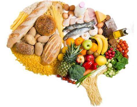 cosa mangiare in caso di stitichezza el efecto de una buena alimentaci 243 n en la toma de
