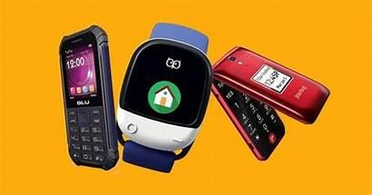 Phones Basic Kid Smartphone Huffpost There Reasons